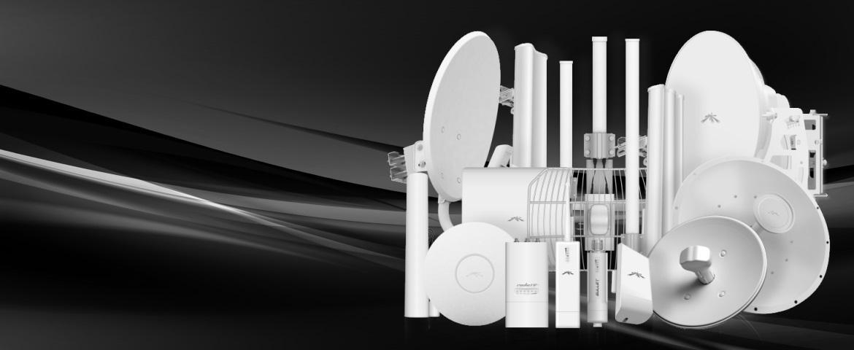 - Wireless rješenja